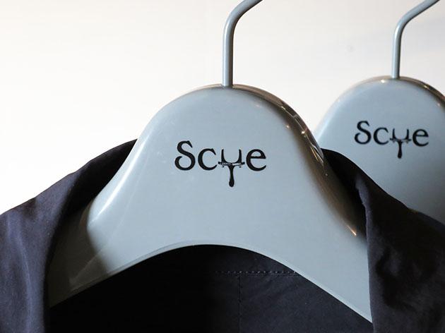 ScyeBASICS コート 高密度タフタ.jpg
