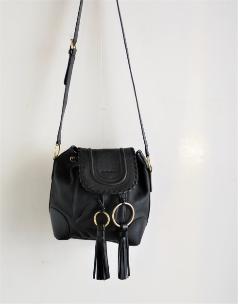 SEE BY CHLOE POLLY Shoulder Bag1.JPG