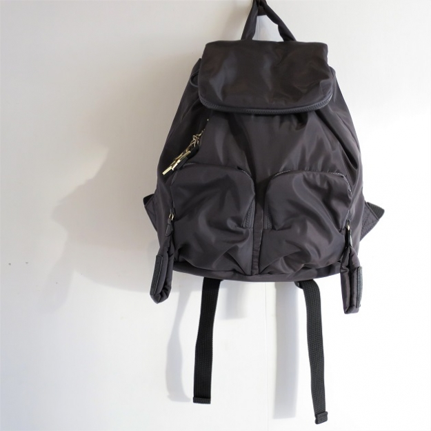 SEE BY CHLOE JOY RIDER BACK PACK.JPG