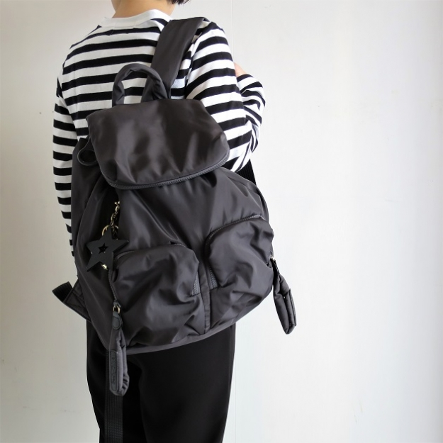 SEE BY CHLOE JOY RIDER BACK PACK5.JPG