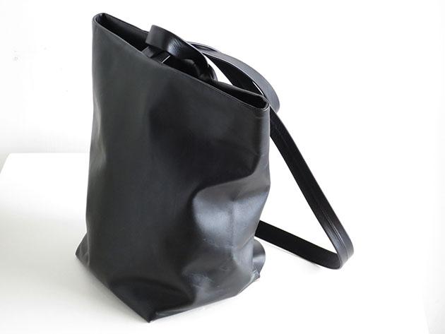 Aeta アエタ バッグ rucksack.jpg
