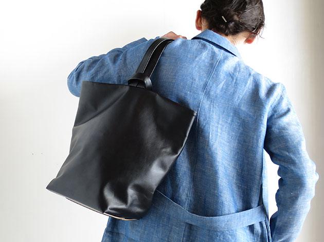 アエタ Aeta バッグ rucksack.jpg