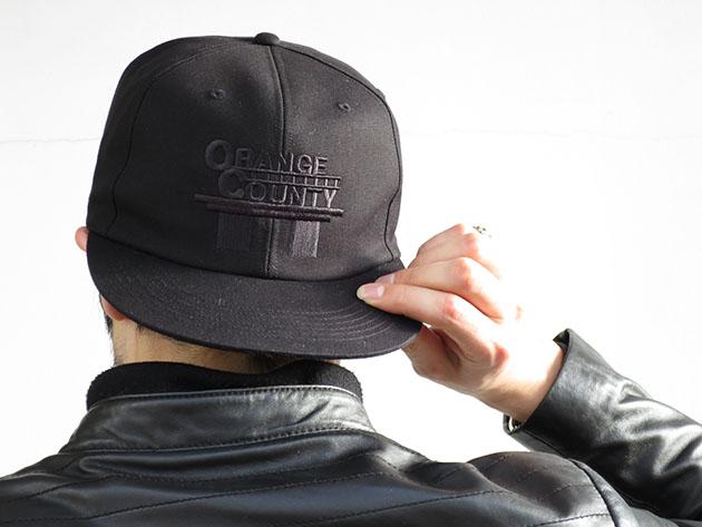 CA4LA カシラ キャップ 帽子 .jpg
