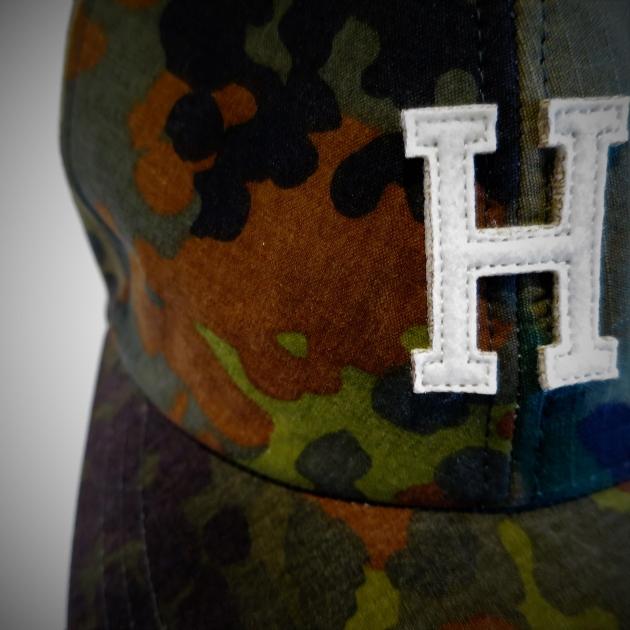 HRリメイク MIX CAMO Hワッペン BB CAP (3).JPG