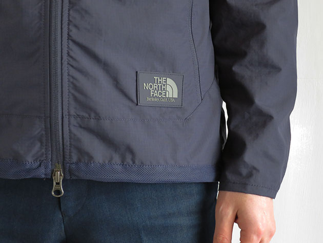 THE NORTH FACE PURPLE LABEL MountainWind Parka.jpg