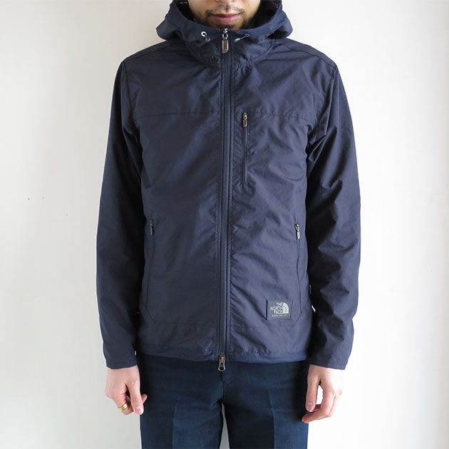 THENORTHFACE PURPLE LABEL Mountain WindParka.jpg