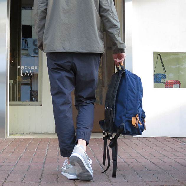 THE NORTH FACE PURPLE LABEL Moutain Field pants .jpg