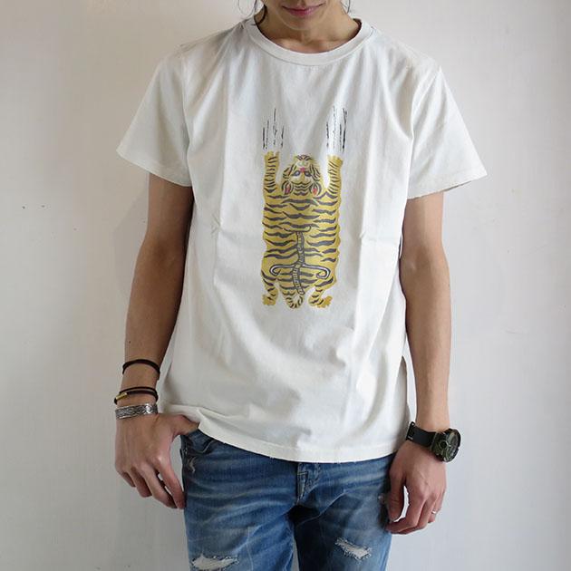 REMI RELIEF レミレリーフ トラTシャツ 2017ss春夏.jpg