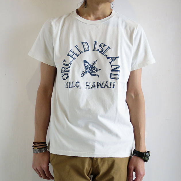 REMI RELIEF レミレリーフ プリント Tシャツ 2017ss春夏.jpg