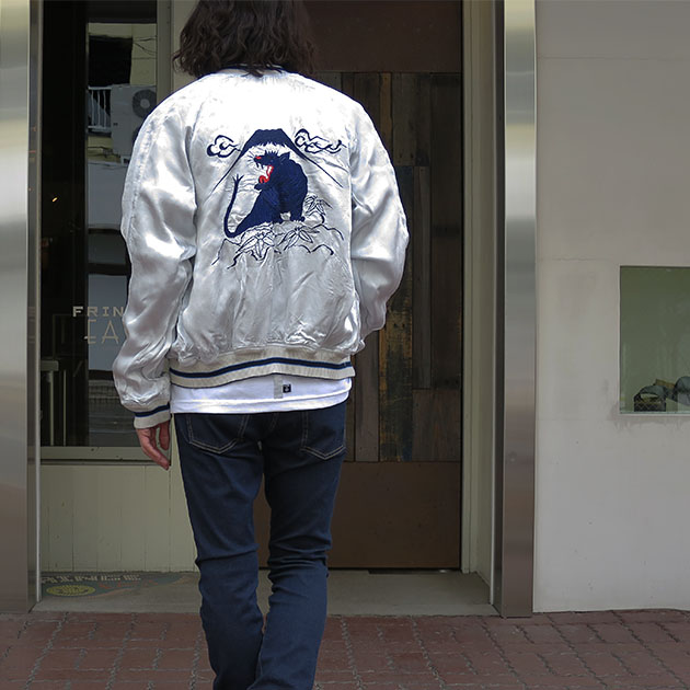 BLUEBLUE ホワイトタイガー スーベニアジャケット スカジャン.jpg