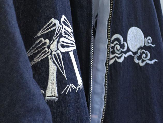 BLUEBLUE ホワイトタイガー スーベニア スカジャン リバーシブル.jpg