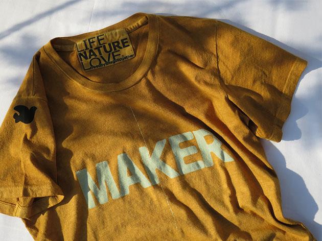 FREE CITY MAKER shortsleeve t-shirt.jpg