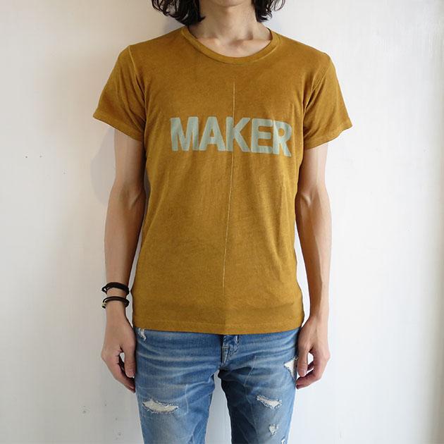 FREE CITY MAKER shortsleeve tshirt.jpg