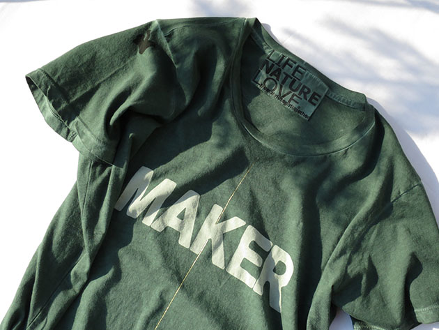 FREECITY MAKER shortsleeve tshirt.jpg