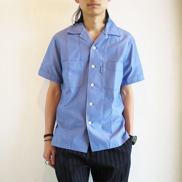 オックスフォードコットンオープンカラーシャツ.jpg