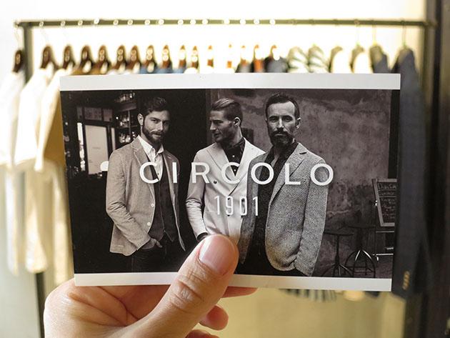 CIRCOLO1901 チルコロ1901.jpg