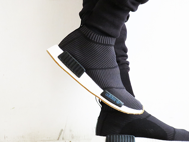 adidas Originals NMD CS1PK.jpg