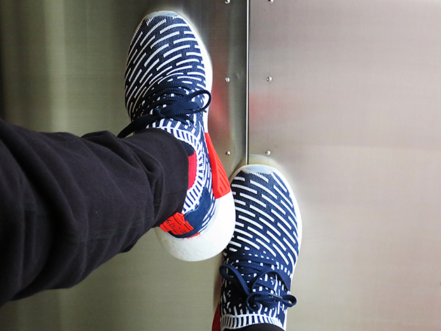 adidas Originals NMD R2PK着用.jpg