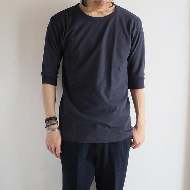 ID DAILYWEAR カットソー Tシャツ.jpg