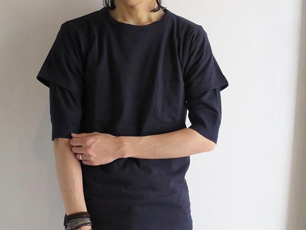 ID DAILYWEAR Tシャツ コーディネート.jpg