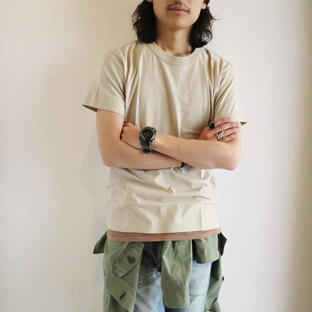 N.HOOLYWOOD EXCHANGE SERVICE    パックTシャツ.jpg