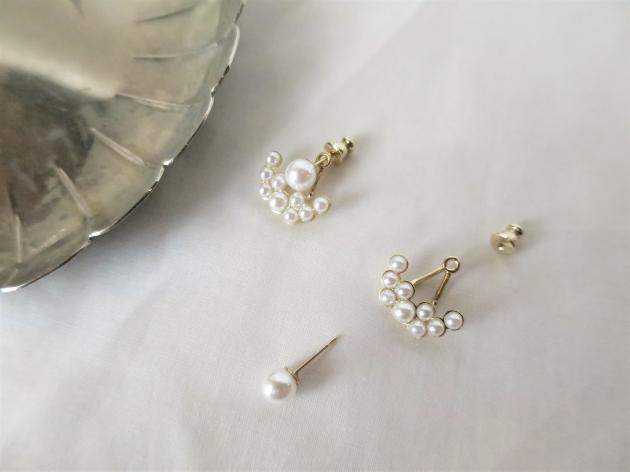 dix Pearl drop pierce (3).JPG