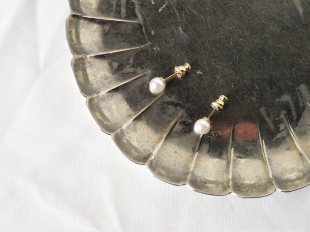 dix Pearl drop pierce (4).JPG