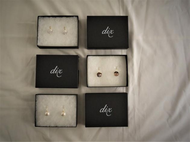 dix Pearl drop pierce (5).JPG