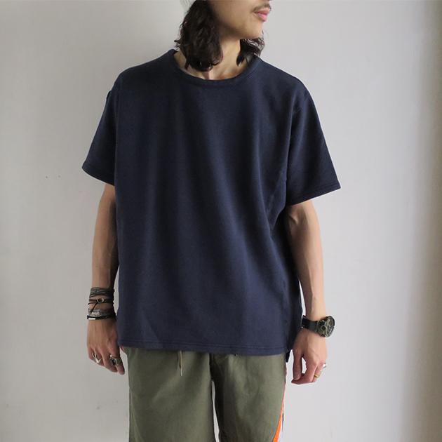 FREECITY フリーシティ スウェットTシャツ.jpg