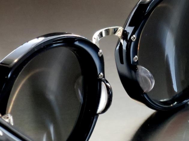 N.HOOLYWOOD ayame アヤメ サングラス 眼鏡.JPG