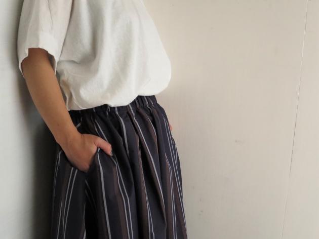 simストライプロングスカート (5).JPG