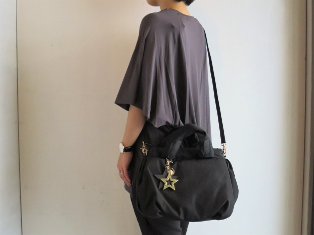 SEE BY CHLOE JOY RIDER SHOULDER BAGS.JPG