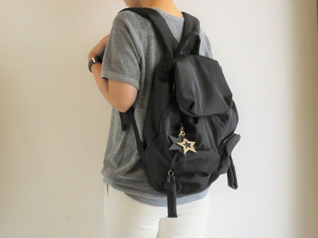 SEE BY CHLOE JOY RIDER BACKPACK (3).JPG