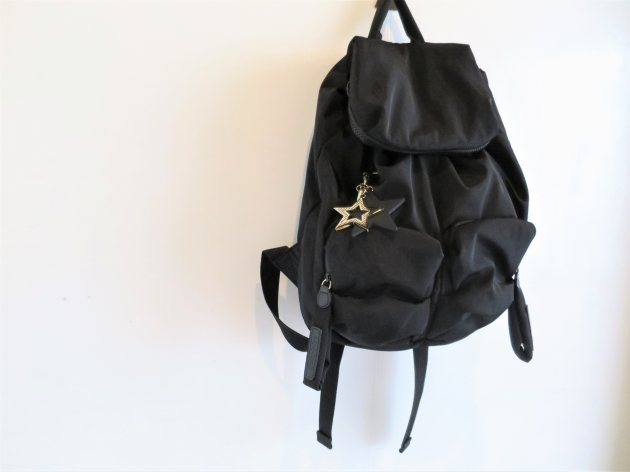SEE BY CHLOE JOY RIDER BACKPACK (6).JPG