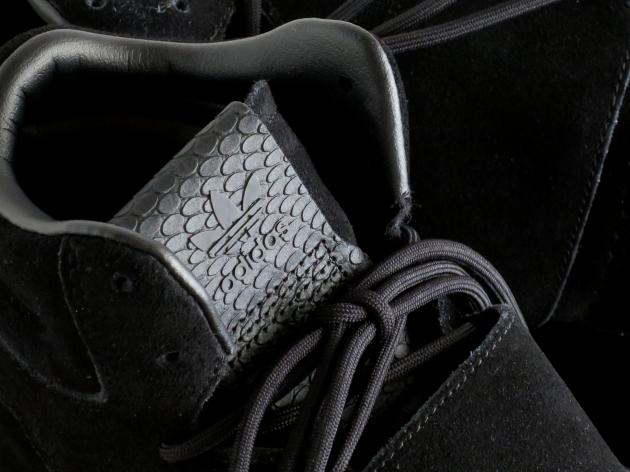 adidas アディダス チューブラー  TUBULAR INVADER  STRAP.JPG