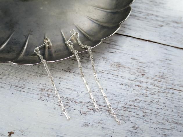 dix Wedge Chain Pierce (2).JPG