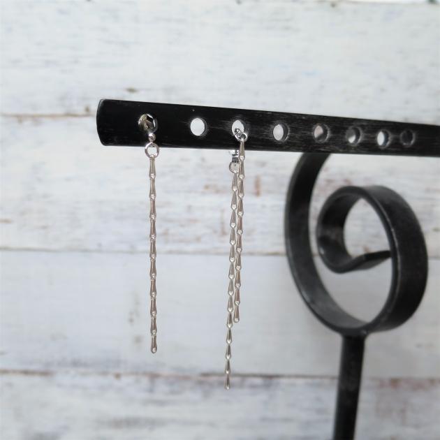 dix Wedge Chain Pierce (3).JPG