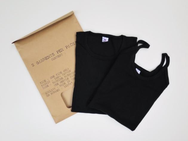 SLIC SLICキャミソール&Tシャツ (3).JPG