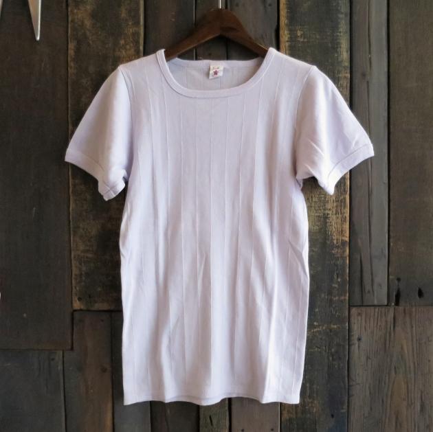 SLIC SLICキャミソール&Tシャツ (5).JPG