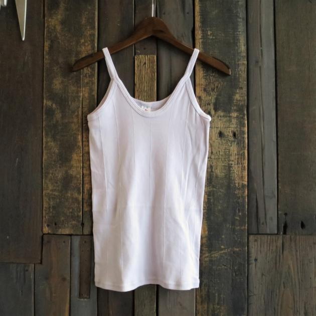 SLIC SLICキャミソール&Tシャツ (6).JPG