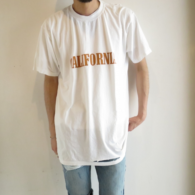 MINTCREW ミントクルー Tシャツ .JPG
