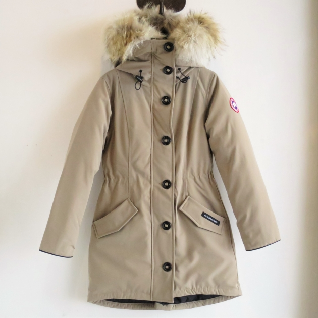 CANADAGOOSE ROSSCLAL PARKA (3).JPG
