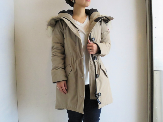 CANADAGOOSE ROSSCLAL PARKA (7).JPG