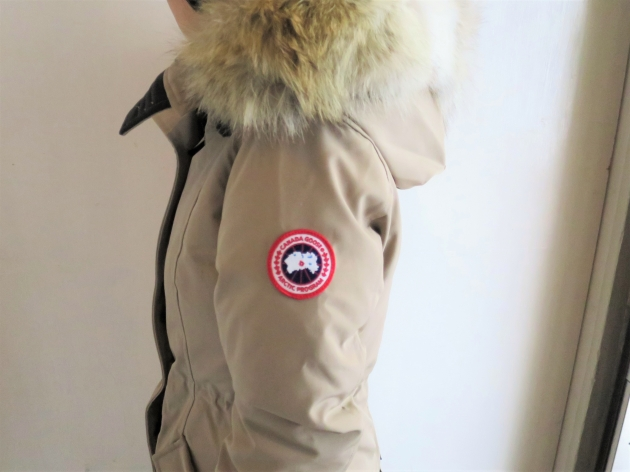 CANADAGOOSE ROSSCLAL PARKA (8).JPG