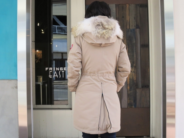 CANADAGOOSE ROSSCLAL PARKA (9).JPG