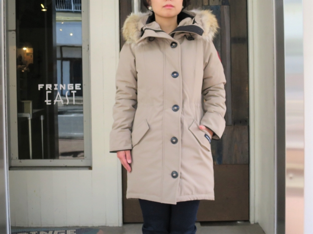 CANADAGOOSE ROSSCLAL PARKA (10).JPG