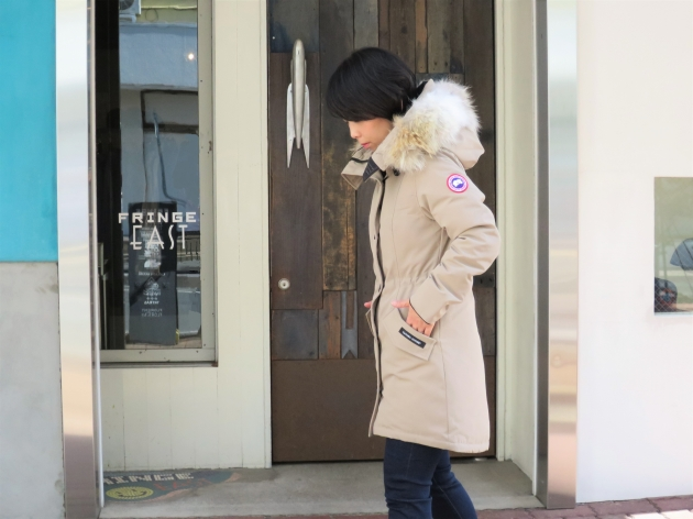 CANADAGOOSE ROSSCLAL PARKA (11) - コピー.JPG