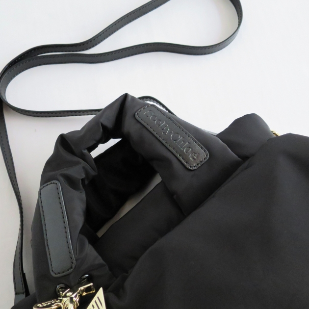 SEE BY CHLOE JOYRIDER SHULDER BAG S.JPG