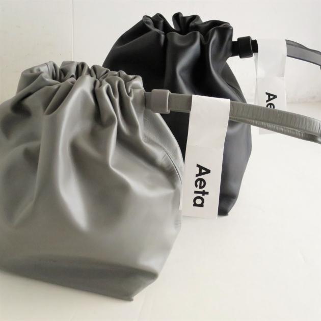 Aeta POUCH S (5).JPG