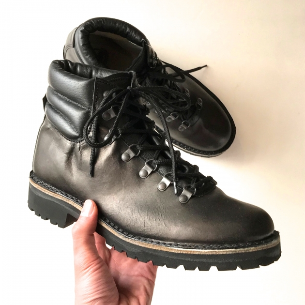 CEBO セボ マウンテン ブーツ ブラック.jpg